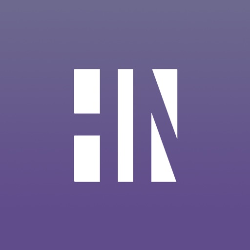 HOLA News