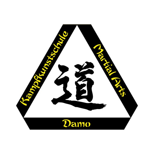 DAMO Kampfkunstschule