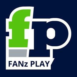 FanzPlayApp