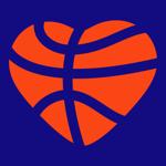 МЛБЛ - Мы Любим Баскетбол на пк