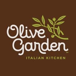 Amazing Olive Garden Italian Kitchen 4+