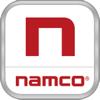 ナムコアプリ