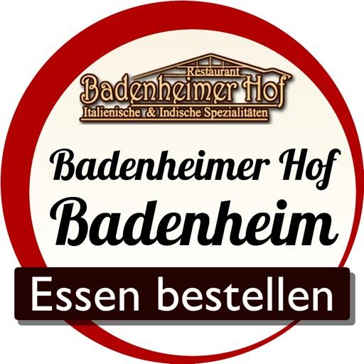 Badenheimer Hof Badenheim
