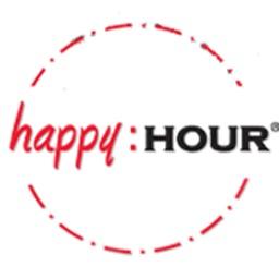 Happy Hour Wine