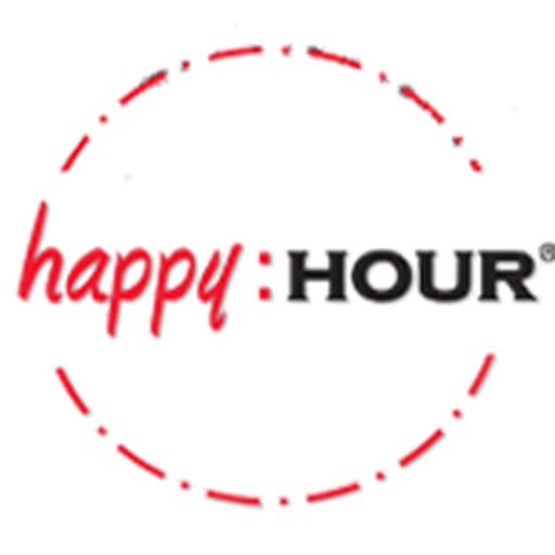 Happy Hour Wine free software for iPhone, iPod and iPad