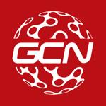 GCN pour pc