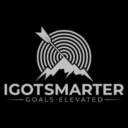 IGOTSMARTER
