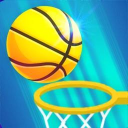 Basketball Master Drills Shoot