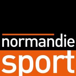 Normandie Sport