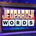 Jeopardy! Words Hack Online Generator
