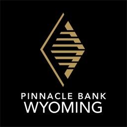 Pinnacle Bank Wyoming