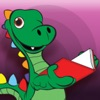 Starfall I'm Reading - iPadアプリ