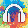 iMusic IE - Musica Leitor Mp3