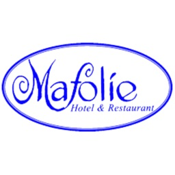Mafolie Hotel and Restaurant