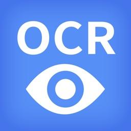 DocScanner OCR - Text Scanner