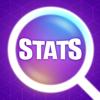 Stats Tracker for Fortnite