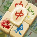 Mahjong Solitaire: Classic на пк