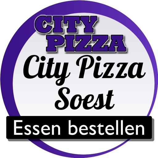 City Pizza Soest