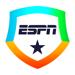 24.ESPN Fantasy Sports