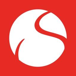 Solidsport Broadcaster
