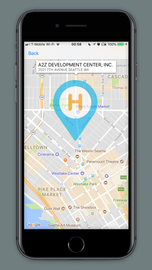 Hfiles On The App Store