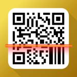 QR Code Scanner - Creator на пк