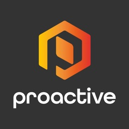 Proactive News, Media & Events