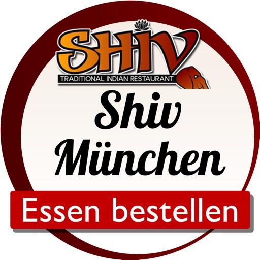 Shiv München Aubing