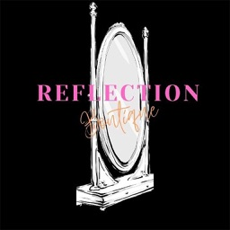 Reflection Clothing Boutique