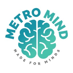Metro Mind