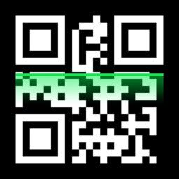 QRboy - qr코드 생성기