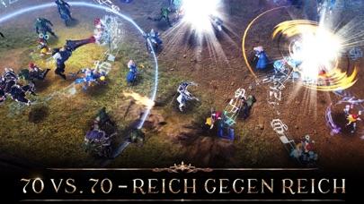 Screenshot 2 Royal Blood