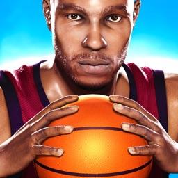 All-Star Basketball™ 2021
