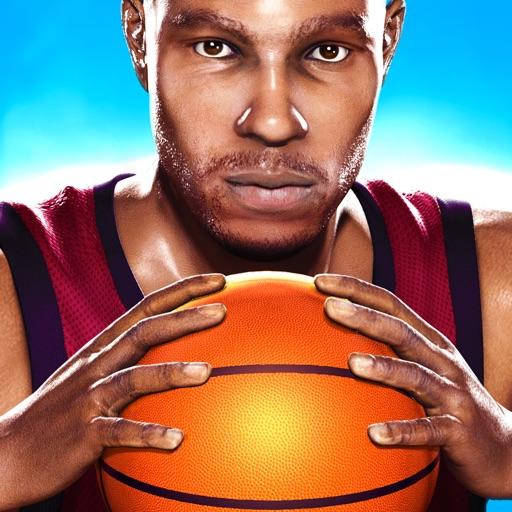 All-Star Basketball 2K21