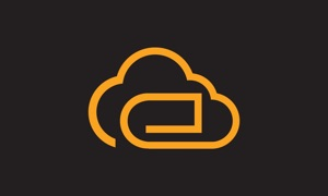 EasyCloud for Amazon Drive