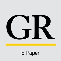 Gifhorner Rundschau ePaper