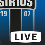 Sirius Live на пк