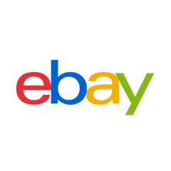 eBay - Buy, Sell and Save