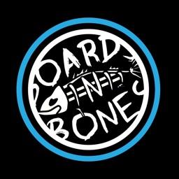BoardsNBones