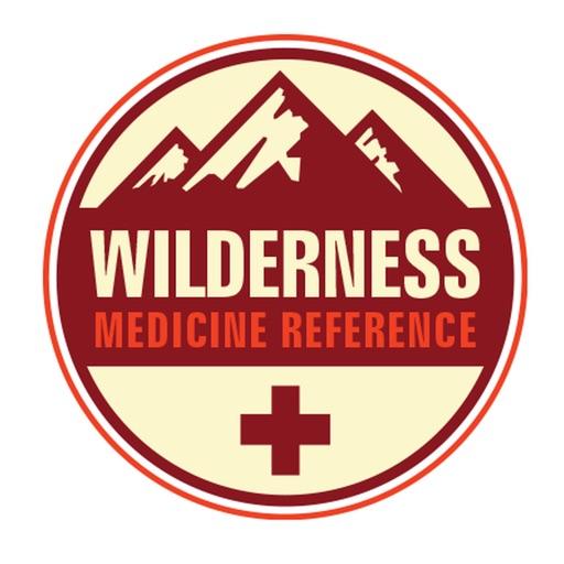 Wilderness Medicine Reference