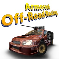 Codes for Armored Off-Road Racing Hack