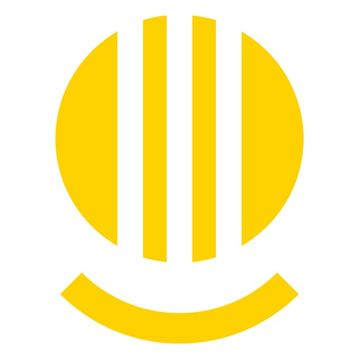 Solar Profit - Portal Cliente