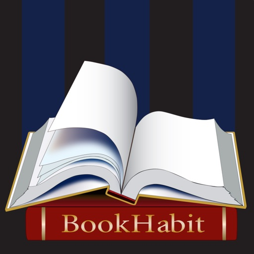 BookHabit