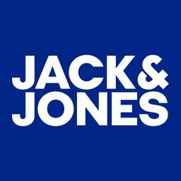JACK & JONES: Fashion