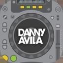 Danny Avila: Dj Music Game