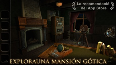download The Room Three apps 3