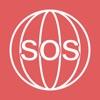 SOS Global Emergency Numbers