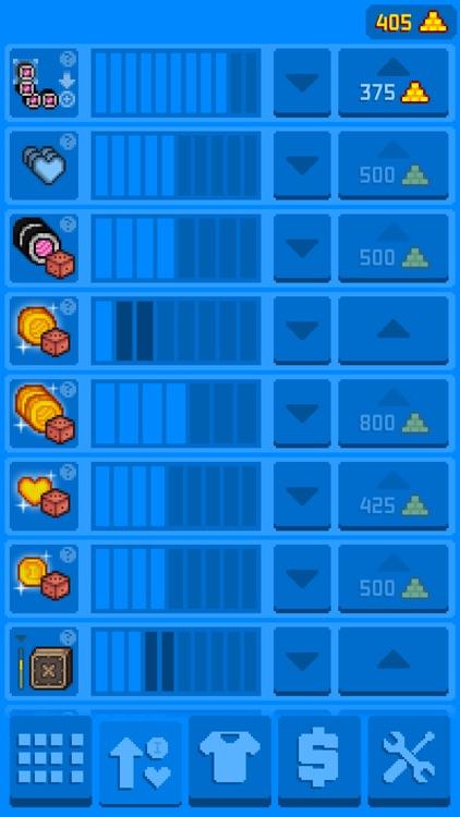 Sushi Ride screenshot-4