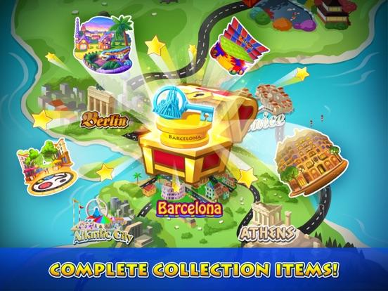 Bingo Blitz: ビンゴ ゲーム- ビンゴ スロットのおすすめ画像6
