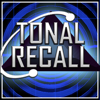 Rob Wilmot - TONAL RECALL™ - memory game artwork
